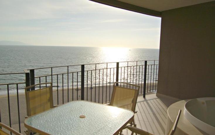 Foto de departamento en venta en boulevard francisco medina ascencio 2477, zona hotelera norte, puerto vallarta, jalisco, 2657087 No. 06