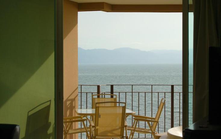 Foto de departamento en venta en boulevard francisco medina ascencio 2477, zona hotelera norte, puerto vallarta, jalisco, 2657087 No. 13