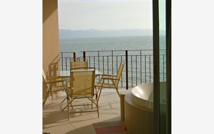 Foto de departamento en venta en boulevard francisco medina ascencio 2477, zona hotelera norte, puerto vallarta, jalisco, 2657087 No. 14