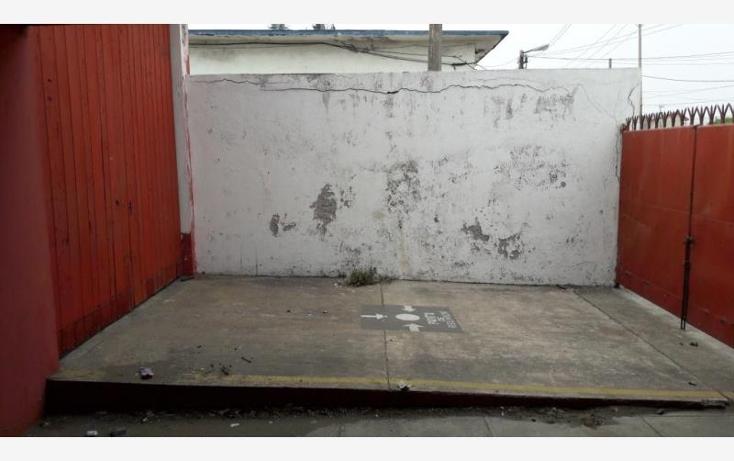 Foto de nave industrial en renta en  248, manuel contreras, veracruz, veracruz de ignacio de la llave, 1900434 No. 10