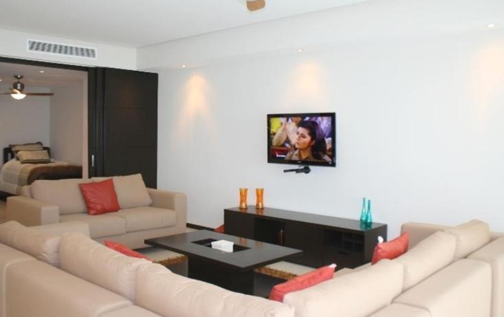 Foto de departamento en venta en boulevard francisco medina ascencio 2484, puerto vallarta centro, puerto vallarta, jalisco, 817007 No. 04