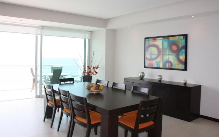 Foto de departamento en venta en boulevard francisco medina ascencio 2484, puerto vallarta centro, puerto vallarta, jalisco, 817007 No. 07