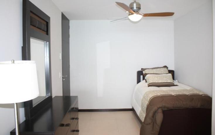 Foto de departamento en renta en  2484, puerto vallarta centro, puerto vallarta, jalisco, 817007 No. 07