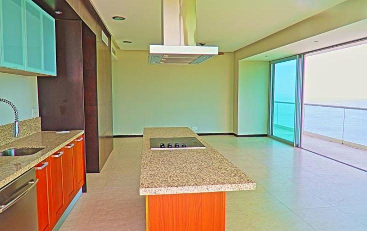 Foto de departamento en venta en  2485, puerto vallarta centro, puerto vallarta, jalisco, 1308135 No. 06
