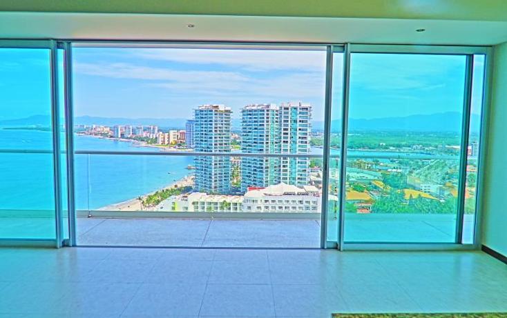 Foto de departamento en venta en  2485, puerto vallarta centro, puerto vallarta, jalisco, 1308135 No. 07