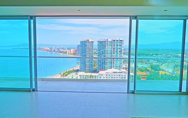 Foto de departamento en venta en  2485, puerto vallarta centro, puerto vallarta, jalisco, 1308135 No. 08