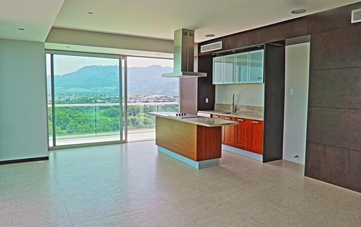 Foto de departamento en venta en  2485, puerto vallarta centro, puerto vallarta, jalisco, 1308135 No. 09