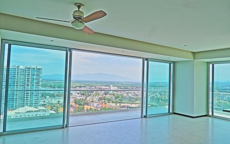 Foto de departamento en venta en  2485, puerto vallarta centro, puerto vallarta, jalisco, 1308135 No. 11