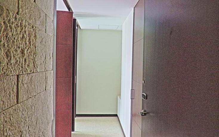 Foto de departamento en venta en  2485, puerto vallarta centro, puerto vallarta, jalisco, 1308135 No. 12