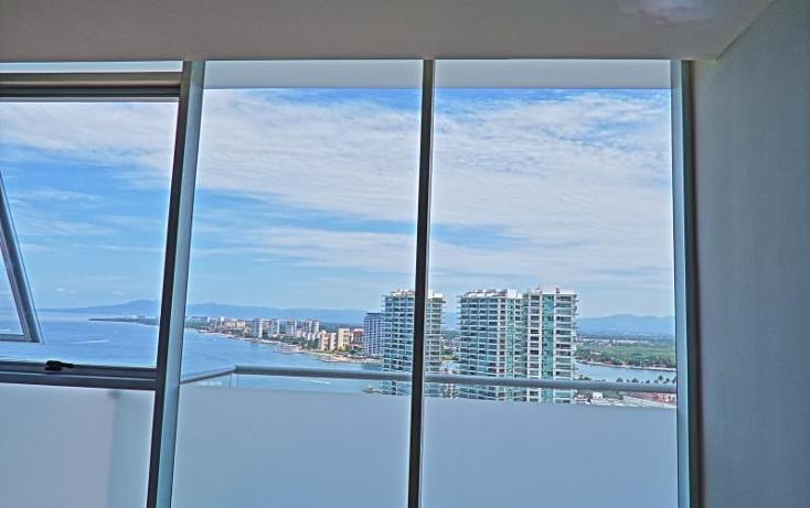 Foto de departamento en venta en  2485, puerto vallarta centro, puerto vallarta, jalisco, 1308135 No. 14