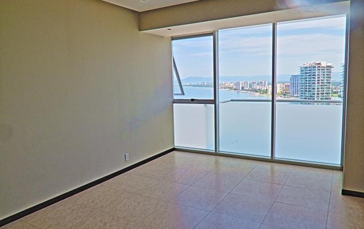 Foto de departamento en venta en  2485, puerto vallarta centro, puerto vallarta, jalisco, 1308135 No. 15