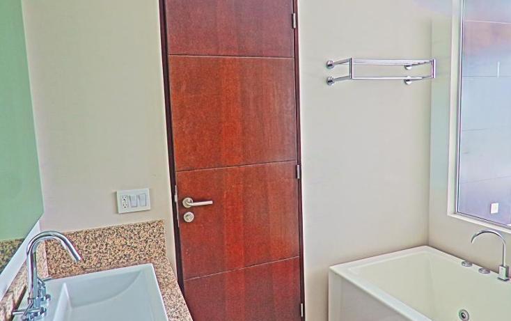 Foto de departamento en venta en  2485, puerto vallarta centro, puerto vallarta, jalisco, 1308135 No. 16