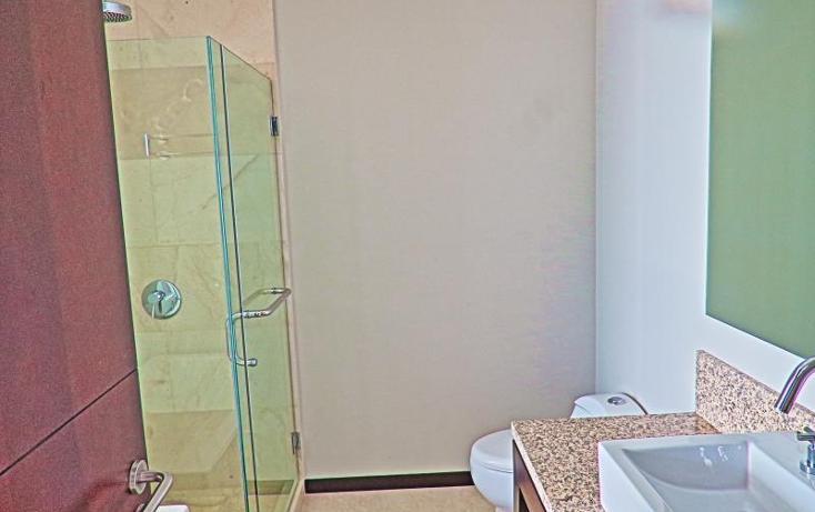 Foto de departamento en venta en  2485, puerto vallarta centro, puerto vallarta, jalisco, 1308135 No. 17