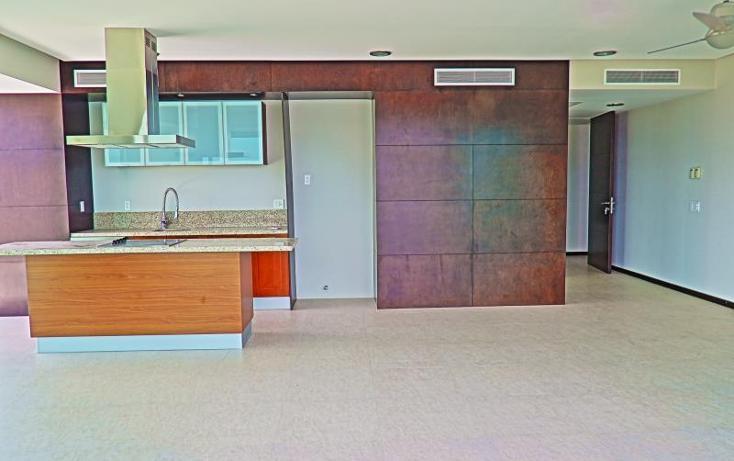 Foto de departamento en venta en  2485, puerto vallarta centro, puerto vallarta, jalisco, 1308135 No. 19