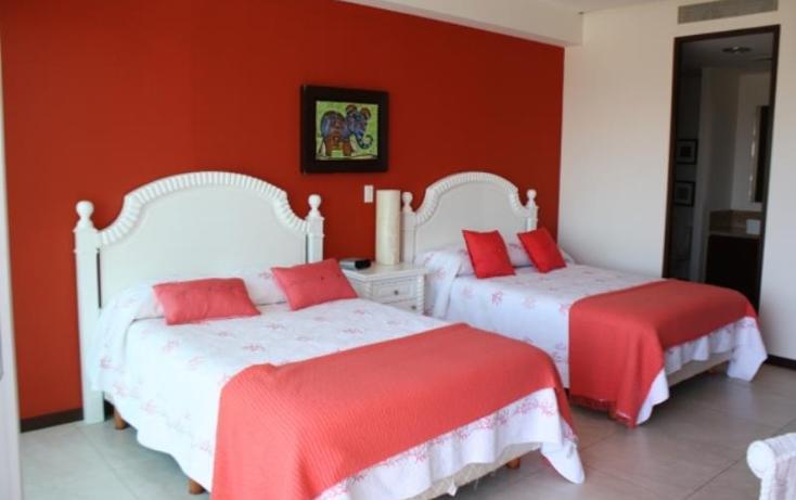 Foto de departamento en venta en  2485, puerto vallarta centro, puerto vallarta, jalisco, 778831 No. 09