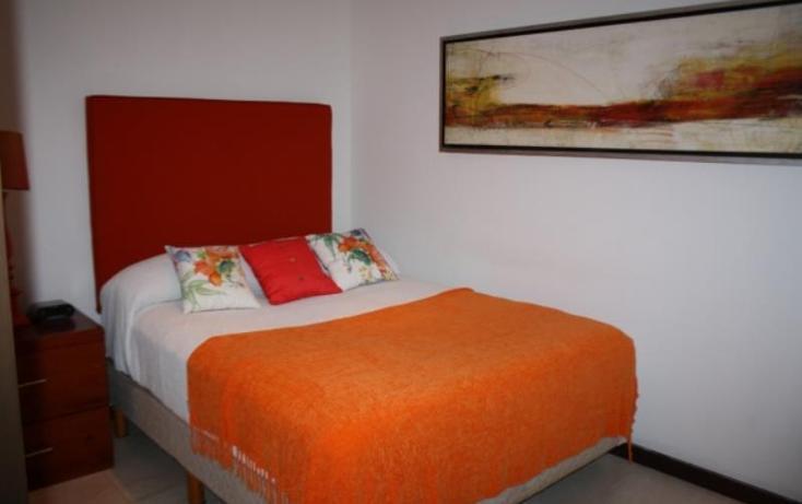 Foto de departamento en venta en  2485, puerto vallarta centro, puerto vallarta, jalisco, 778831 No. 11
