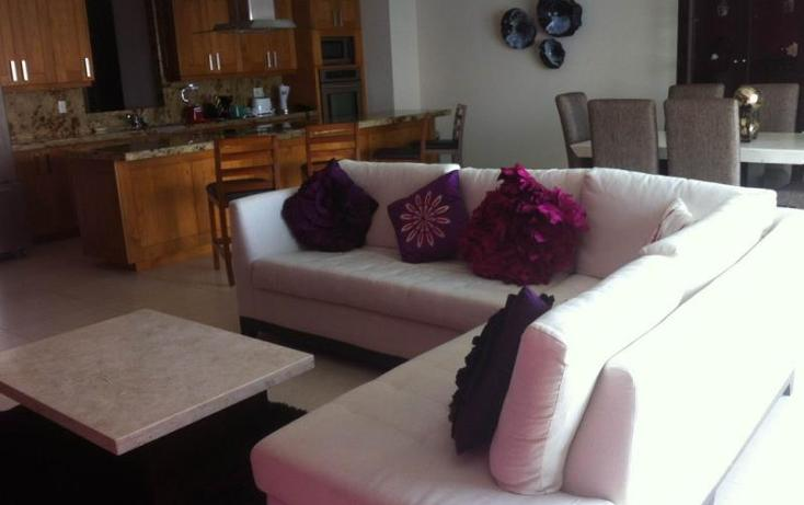 Foto de departamento en venta en  2485, puerto vallarta centro, puerto vallarta, jalisco, 878617 No. 01