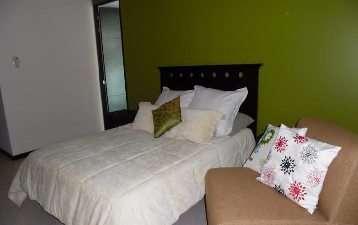 Foto de departamento en venta en  2485, puerto vallarta centro, puerto vallarta, jalisco, 878617 No. 04