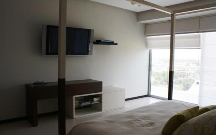 Foto de departamento en renta en  2485, puerto vallarta centro, puerto vallarta, jalisco, 910681 No. 02