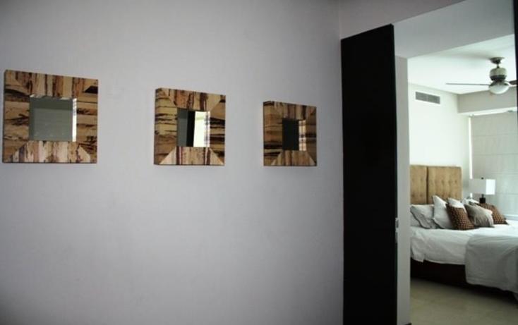 Foto de departamento en renta en francisco medina asencio 2485, puerto vallarta centro, puerto vallarta, jalisco, 910681 No. 05