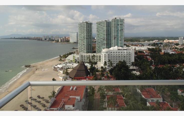 Foto de departamento en venta en  2485, zona hotelera norte, puerto vallarta, jalisco, 1331441 No. 01