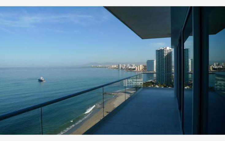 Foto de departamento en venta en  2485, zona hotelera norte, puerto vallarta, jalisco, 1331441 No. 03