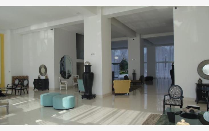 Foto de departamento en venta en  2485, zona hotelera norte, puerto vallarta, jalisco, 1331441 No. 04