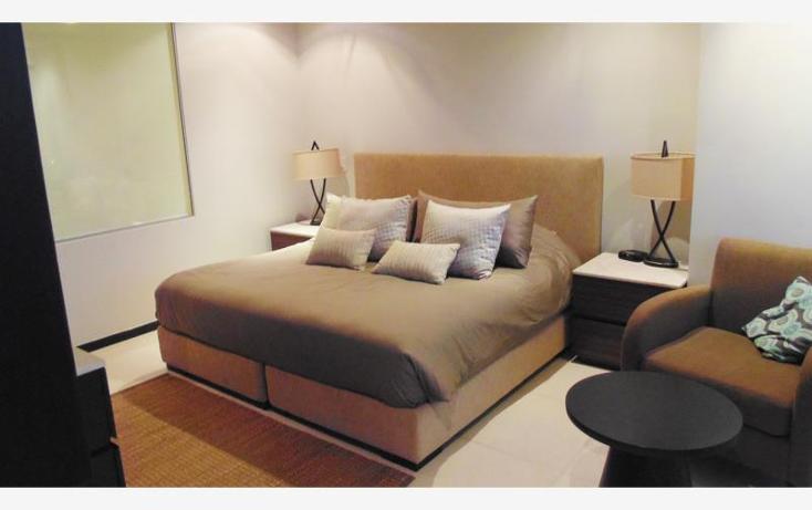Foto de departamento en venta en  2485, zona hotelera norte, puerto vallarta, jalisco, 1331441 No. 05
