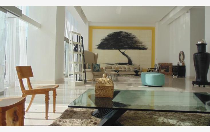 Foto de departamento en venta en  2485, zona hotelera norte, puerto vallarta, jalisco, 1331441 No. 06
