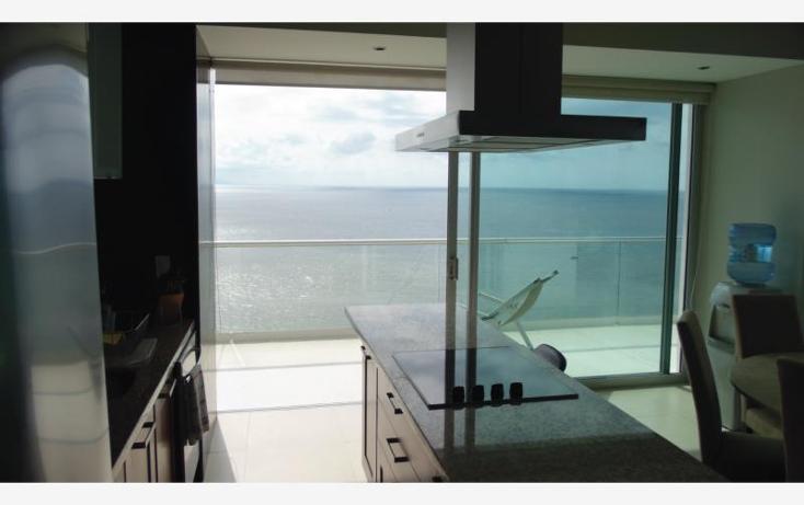 Foto de departamento en venta en  2485, zona hotelera norte, puerto vallarta, jalisco, 1331441 No. 07
