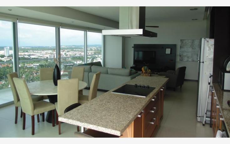 Foto de departamento en venta en  2485, zona hotelera norte, puerto vallarta, jalisco, 1331441 No. 08