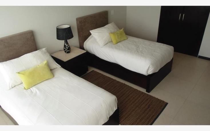 Foto de departamento en venta en  2485, zona hotelera norte, puerto vallarta, jalisco, 1331441 No. 09