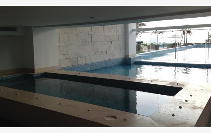 Foto de departamento en venta en  2485, zona hotelera norte, puerto vallarta, jalisco, 1331441 No. 10