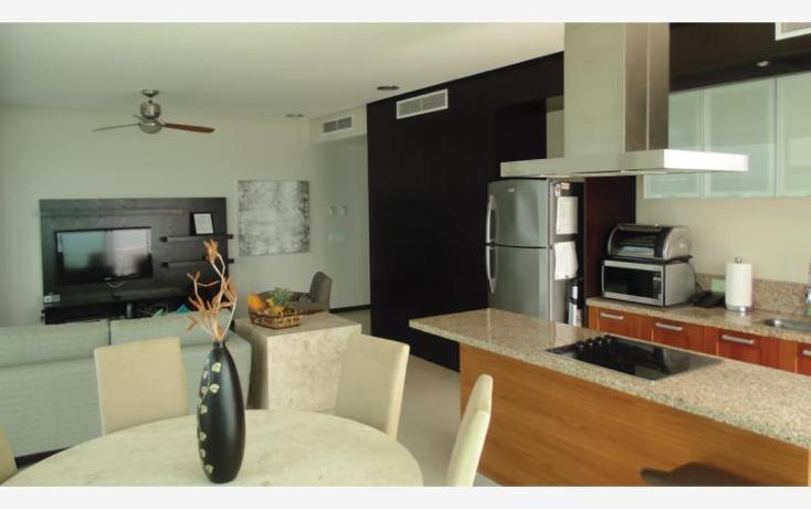 Foto de departamento en venta en  2485, zona hotelera norte, puerto vallarta, jalisco, 1331441 No. 11