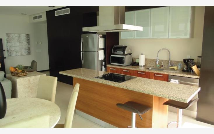 Foto de departamento en venta en  2485, zona hotelera norte, puerto vallarta, jalisco, 1331441 No. 12