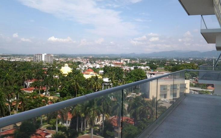 Foto de departamento en renta en  2485, zona hotelera norte, puerto vallarta, jalisco, 1980258 No. 03