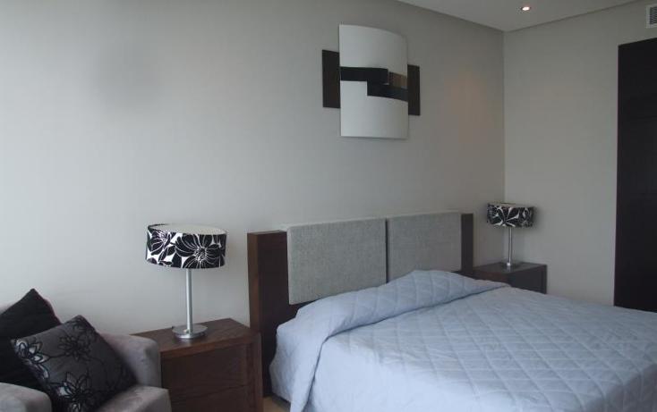 Foto de departamento en renta en  2485, zona hotelera norte, puerto vallarta, jalisco, 1980258 No. 05
