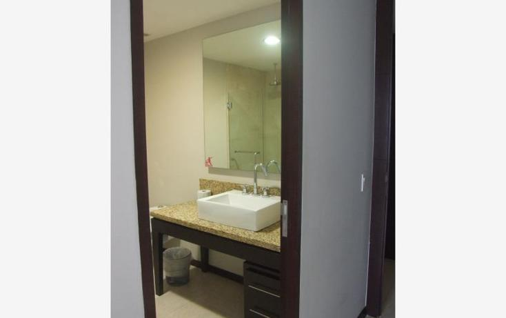 Foto de departamento en renta en  2485, zona hotelera norte, puerto vallarta, jalisco, 1980258 No. 07