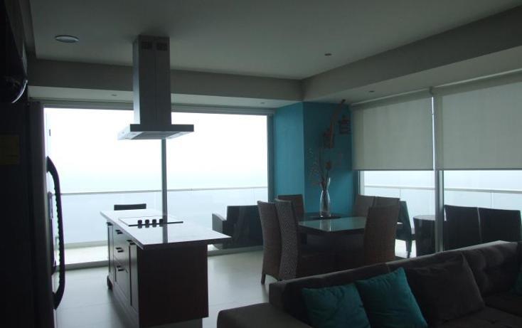 Foto de departamento en renta en  2485, zona hotelera norte, puerto vallarta, jalisco, 1980258 No. 08