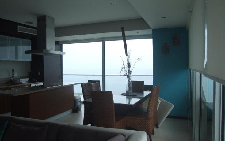 Foto de departamento en renta en  2485, zona hotelera norte, puerto vallarta, jalisco, 1980258 No. 09