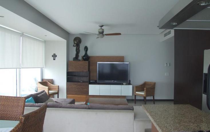 Foto de departamento en renta en  2485, zona hotelera norte, puerto vallarta, jalisco, 1980258 No. 10