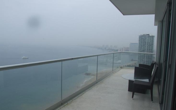 Foto de departamento en renta en  2485, zona hotelera norte, puerto vallarta, jalisco, 1980258 No. 12