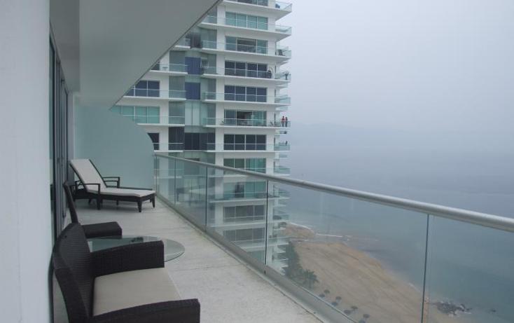 Foto de departamento en renta en  2485, zona hotelera norte, puerto vallarta, jalisco, 1980258 No. 13