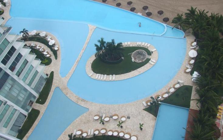 Foto de departamento en renta en  2485, zona hotelera norte, puerto vallarta, jalisco, 1980258 No. 14