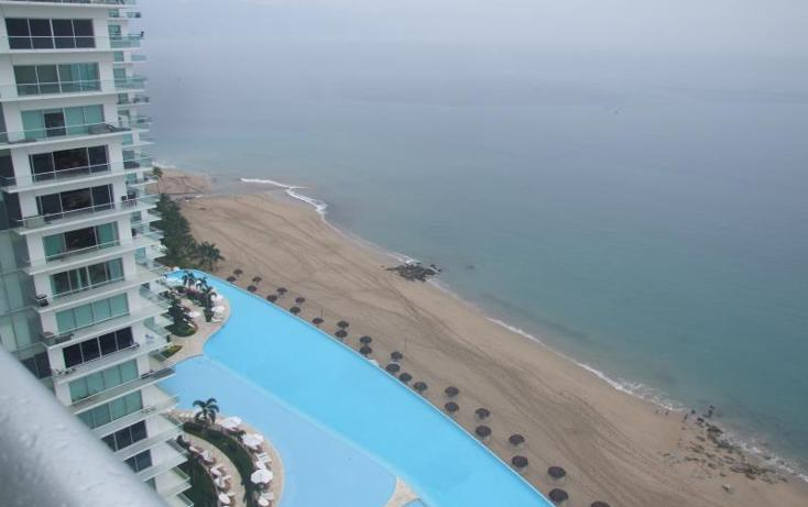 Foto de departamento en renta en  2485, zona hotelera norte, puerto vallarta, jalisco, 1980258 No. 15