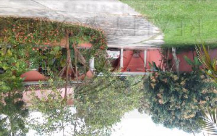Foto de casa en renta en 24854, medellin y pigua 3a secc, centro, tabasco, 841501 no 01