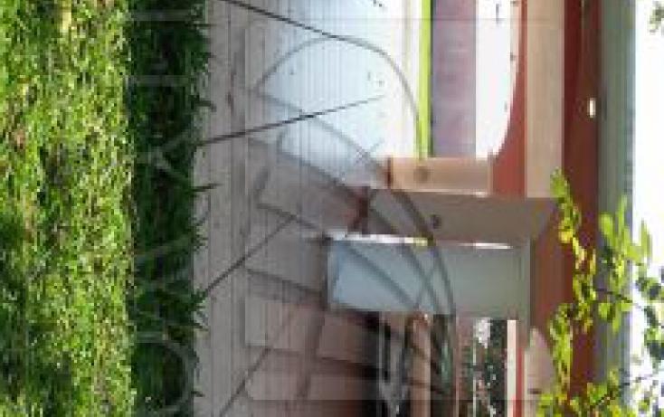Foto de casa en renta en 24854, medellin y pigua 3a secc, centro, tabasco, 841501 no 02