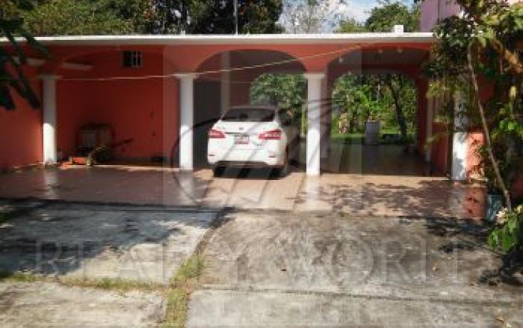 Foto de casa en renta en 24854, medellin y pigua 3a secc, centro, tabasco, 841501 no 03