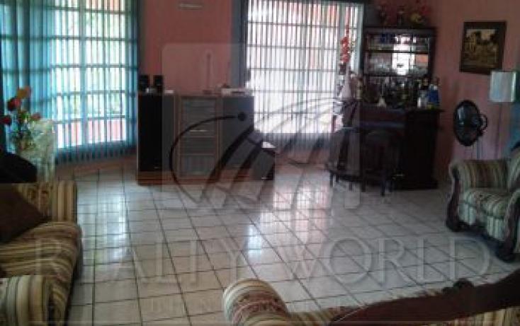 Foto de casa en renta en 24854, medellin y pigua 3a secc, centro, tabasco, 841501 no 04