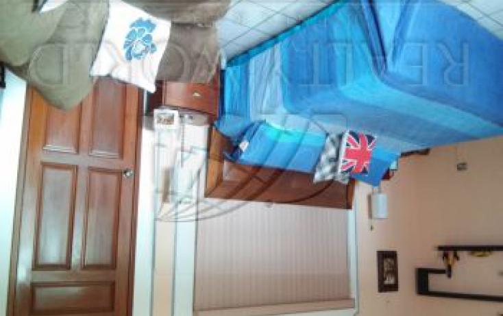 Foto de casa en renta en 24854, medellin y pigua 3a secc, centro, tabasco, 841501 no 05